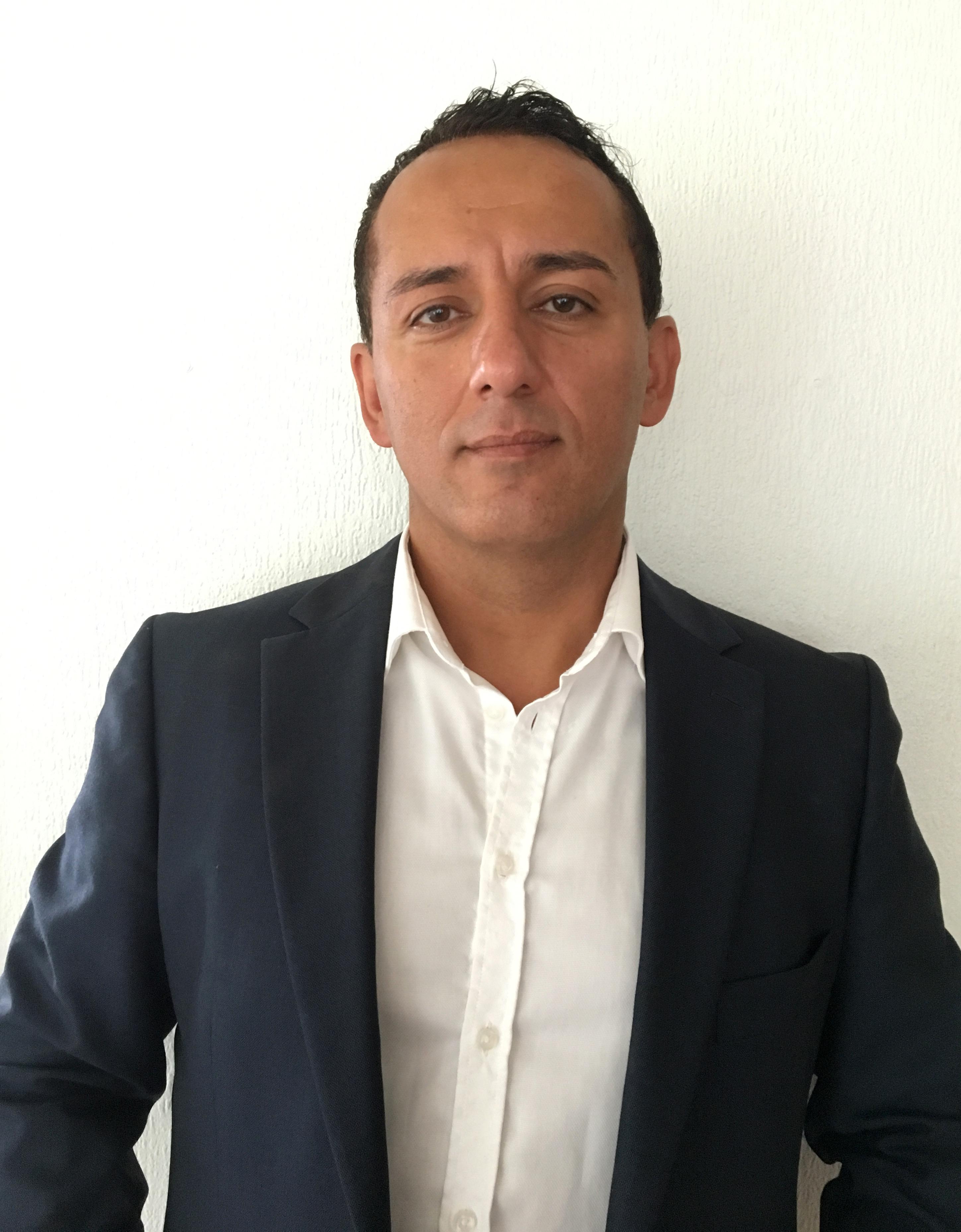 Sonny Safa