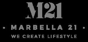 Marbella21