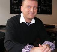 Claus Kirk