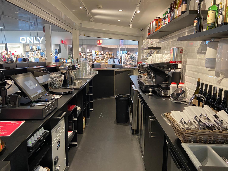 Café Karma