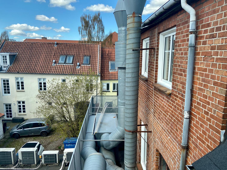 Søndergade 6 Vejle